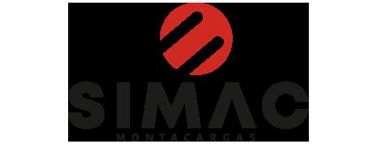logo_simac