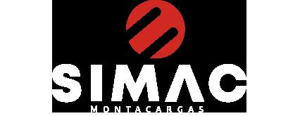 logo_simac_2