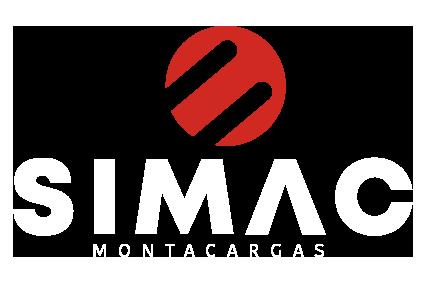 logo_simac_4