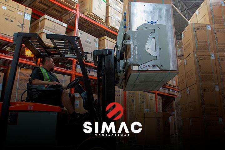 simac_aditamentos_3