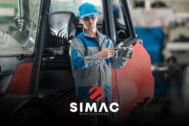 simac_baterias