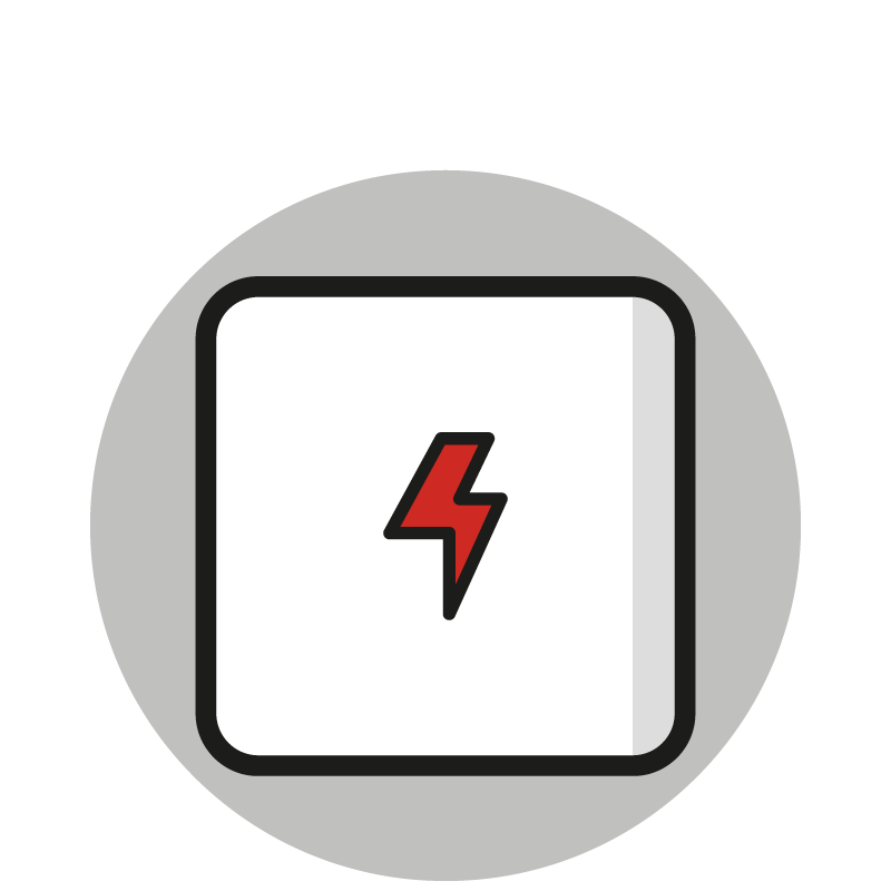 simac_baterias_icono