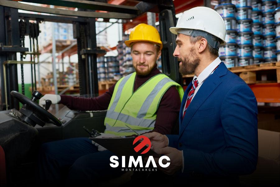 simac_capacitacion