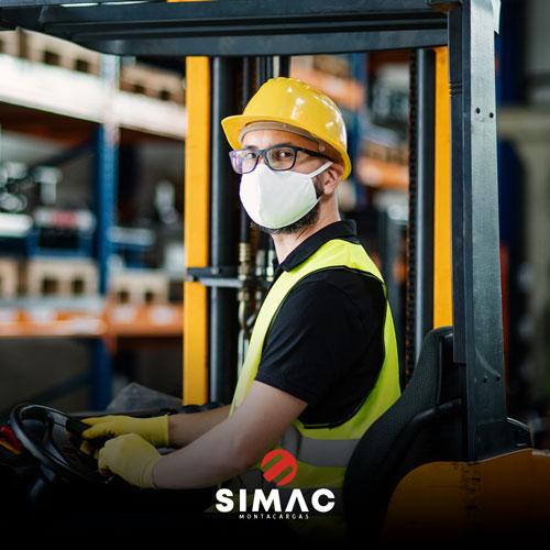 simac_inicio_2