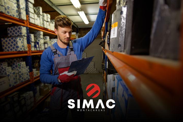 simac_refacciones